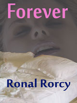 Forever by Ronal Rorcy