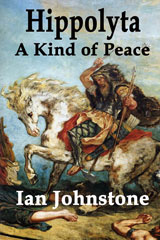 Hippolyta: A Kind of Peace by Ian Johnstone