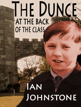 The Dunce by Ian Johnstone